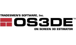 software os3de
